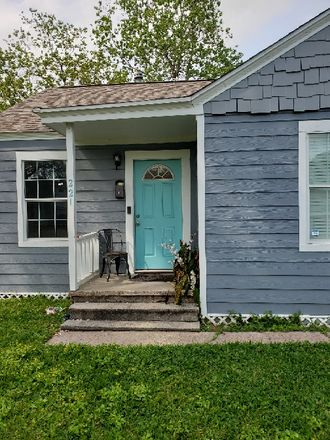 Rent this 1 bed room on 135 West 5th Street in Deer Park, TX 77536