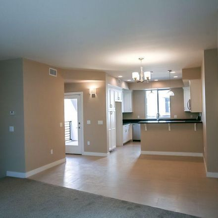 Rent this 3 bed house on 1106 East Weber Drive in Tempe, AZ 85281