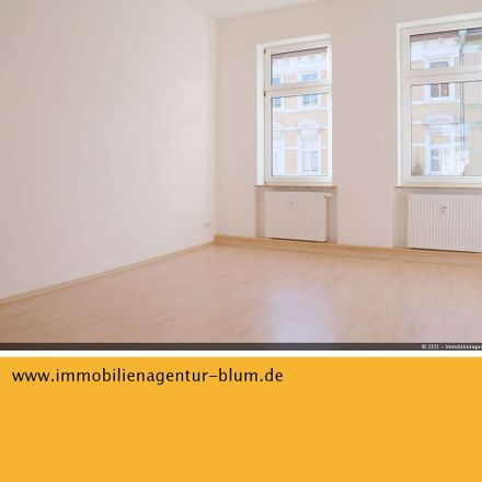 Rent this 2 bed apartment on Saxony-Anhalt