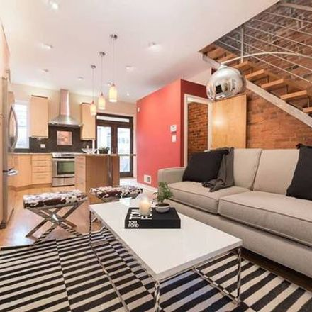 Rent this 1 bed house on Brooklyn in NY 11210, USA   New York