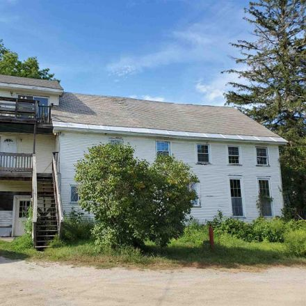 Rent this 0 bed townhouse on 1002 Coolidge Hwy in Brattleboro, VT
