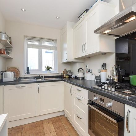 Rent this 2 bed house on Vidler Square in Rother TN31 7FP, United Kingdom