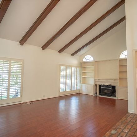 Rent this 4 bed house on 2221 Port Lerwick Place in Newport Beach, CA 92660