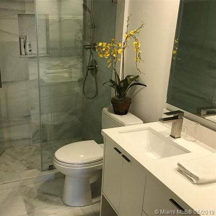 Rent this 2 bed condo on Crandon Blvd in Key Biscayne, FL