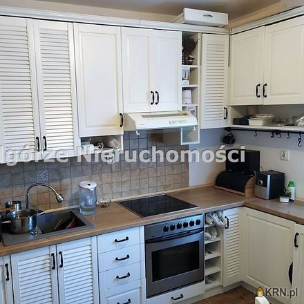 Rent this 2 bed apartment on Makton S.A. Centrum mięsne in Cystersów, 31-553 Krakow