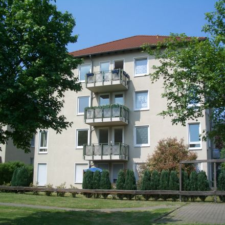 Rent this 2 bed apartment on Lüneburger Straße 29 in 47167 Duisburg, Germany