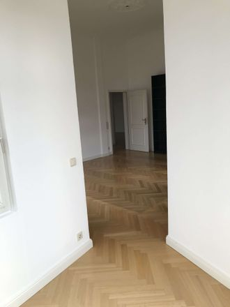 Rent this 2 bed apartment on Kaiser-Friedrich-Ring 63 in 65185 Wiesbaden, Germany