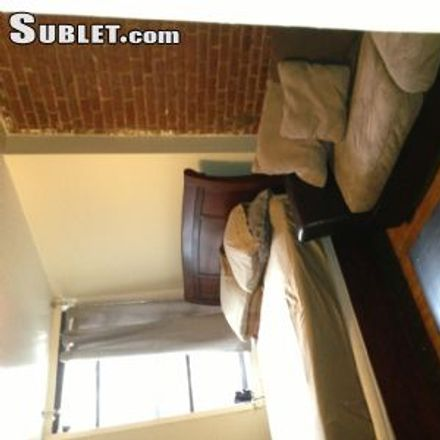 Rent this 3 bed apartment on Times Square in 450 West 47th Street, New York