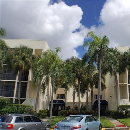 Rent this 2 bed condo on 43rd St W in Bradenton, FL
