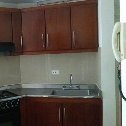Rent this 3 bed apartment on Calle 18 in 68006 Bucaramanga, SAN