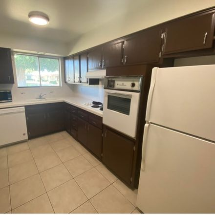 Rent this 1 bed townhouse on W Peoria Ave in Sun City, AZ