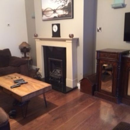 Rent this 2 bed house on Dublin 15 in Blanchardstown-Blakestown ED, L