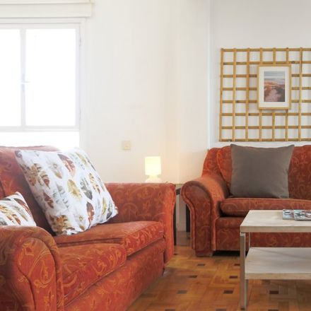 Rent this 4 bed apartment on Calle de José Ortega y Gasset in 70, 28001 Madrid