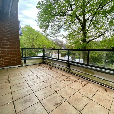 Rent this 2 bed apartment on Rissen in Hamburg, Germany
