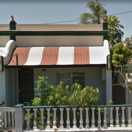 Rent this 2 bed house on 1065 Botany  Road