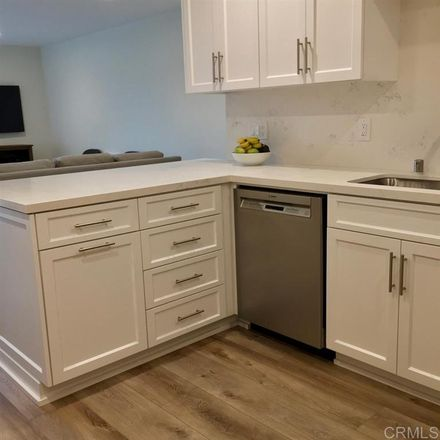 Rent this 1 bed townhouse on 1552 Camino del Mar in Del Mar, CA 92014