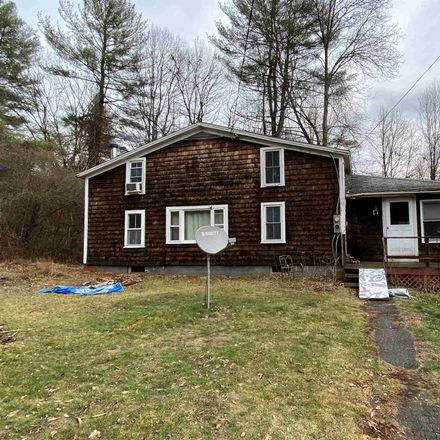Rent this 3 bed house on Ox Bow Rd in Hinsdale, NH