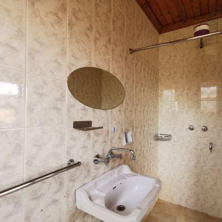 Rent this 4 bed house on Hinga Road in Nairobi, P.O. BOX 30709