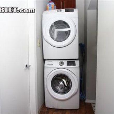 Rent this 2 bed apartment on Verizon Wireless in Washington Street, Hoboken