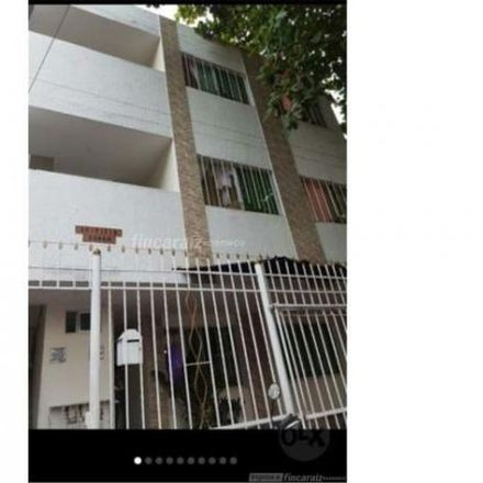 Rent this 3 bed apartment on Calle 39 in 080006 Barranquilla, ATL