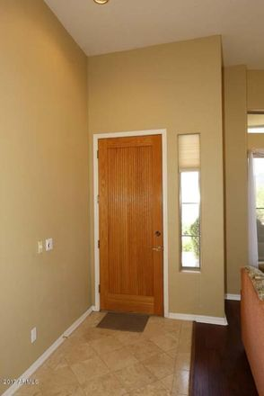 Rent this 3 bed house on 11516 East Ranch Gate Road in Scottsdale, AZ 85255