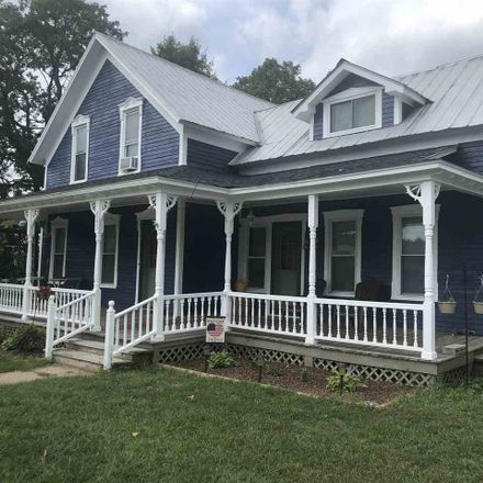 Rent this 4 bed house on State Highway 11C in Brasher Falls, NY 13613