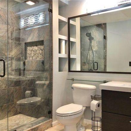 Rent this 1 bed condo on Anaheim Resort District in Anaheim, CA