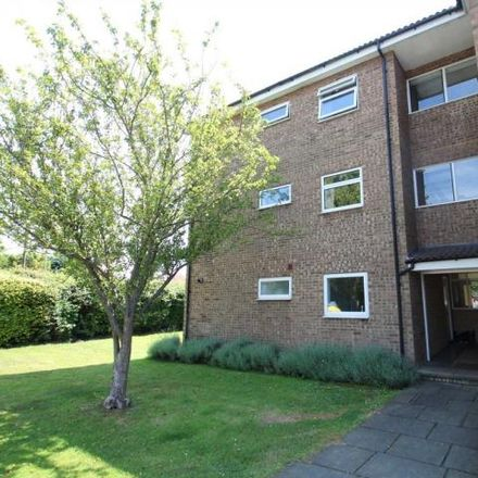 Rent this 2 bed apartment on Eastwood Court in Hemel Hempstead HP2 7AS, United Kingdom