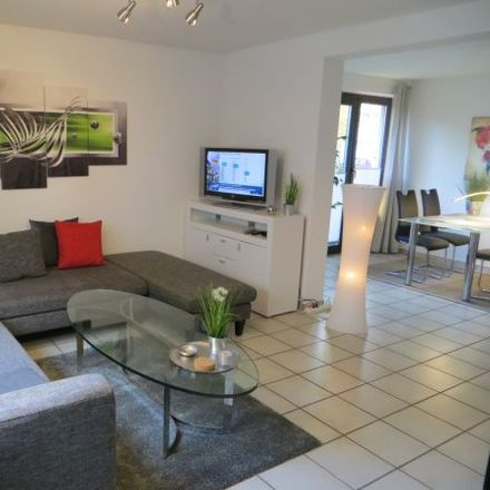 Rent this 4 bed apartment on Alter Traßweg 24 in 51427 Bergisch Gladbach, Germany