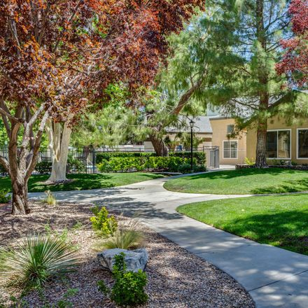 Rent this 1 bed apartment on 15450 Nisqualli Road in Victorville, CA 92395