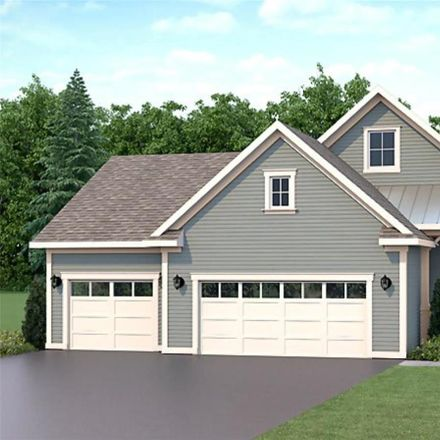 Rent this 3 bed house on Royal Oak Dr in High Ridge, MO
