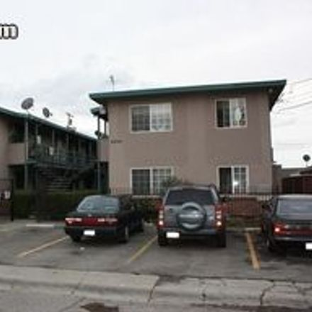 Rent this 1 bed apartment on 2260 Luz Avenue in San Jose, CA 95116