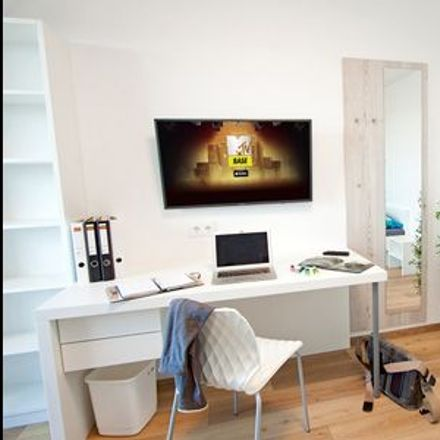 Rent this 1 bed room on Neukagran in KG Stadlau, VIENNA