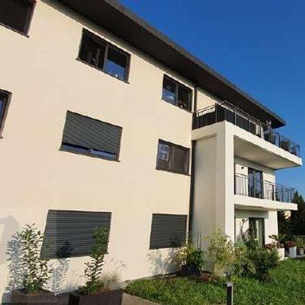 Rent this 4 bed apartment on Schöne Aussicht 3 in 01705 Freital, Germany