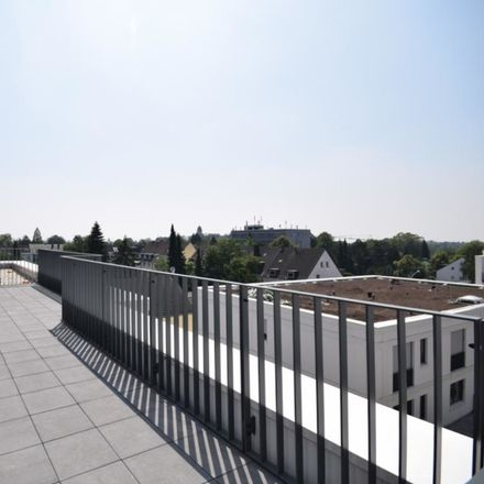 Rent this 5 bed duplex on Bredeneyer Straße 130-138 in 45133 Werden, Germany