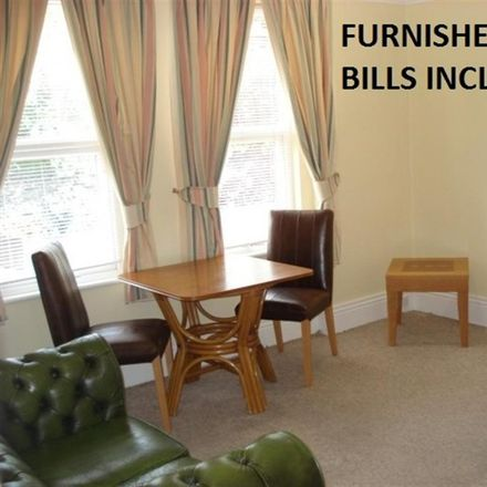 Rent this 1 bed apartment on Morton Terrace in West Lindsey DN21 2RG, United Kingdom