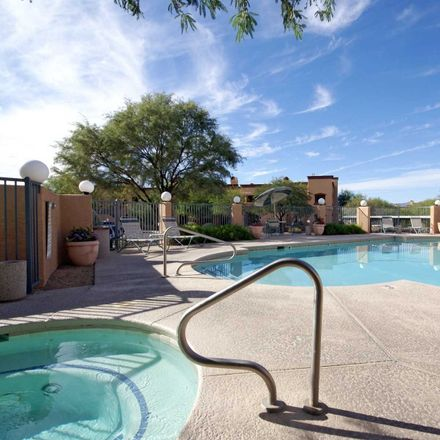 Rent this 2 bed apartment on Oro Valley