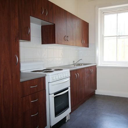 Rent this 2 bed apartment on 6/19-23 Hall Street