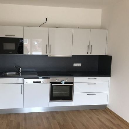 Rent this 2 bed apartment on Minden in North Rhine-Westphalia, Germany