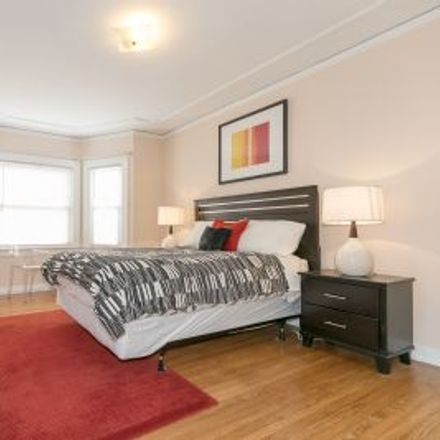 Rent this 1 bed apartment on Wells Fargo in 3431 California Street, San Francisco