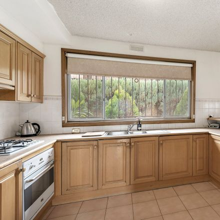 Rent this 2 bed house on 50 Winston Drive