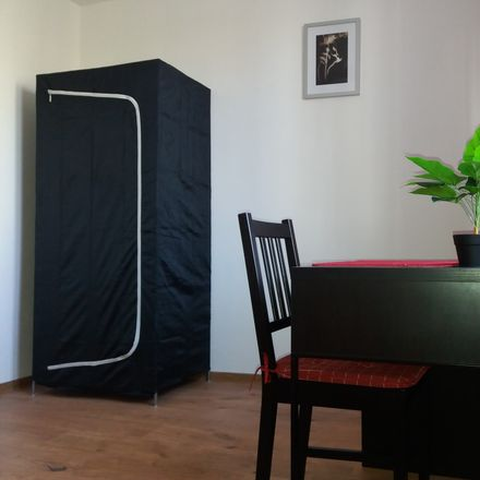Rent this 3 bed room on Żuromińska 11 in 03-341 Warsaw, Poland