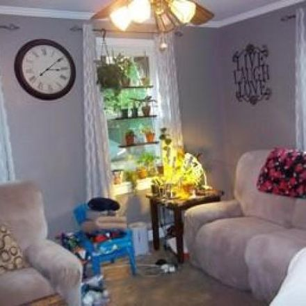 Rent this 4 bed house on 178 Pleasant View Avenue in Cumberland, RI 02864