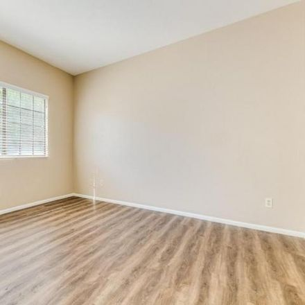 Rent this 2 bed condo on Bashas' in 339 East Brown Road, Mesa