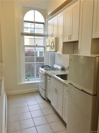 Pleasant 2 Bed Apartments For Rent In Buffalo Ny Usa Rentberry Interior Design Ideas Tzicisoteloinfo