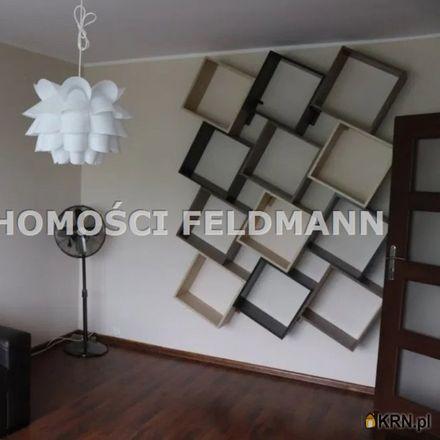 Rent this 2 bed apartment on Walerego Wróblewskiego 47 in 41-100 Siemianowice Śląskie, Poland