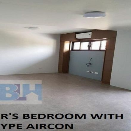 Rent this 5 bed house on Don Bosco Barangay Hall in Ceylon, Parañaque