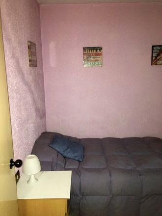 Rent this 3 bed room on Calle Carlos III in 52, 30203 Cartagena