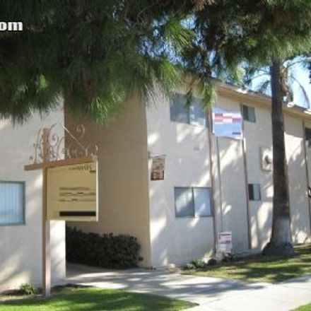 Rent this 1 bed apartment on 2097 Abalone Avenue in Torrance, CA 90501