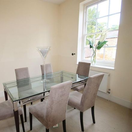 Rent this 2 bed apartment on 63 Blackwood Road in Tamworth B77 1JP, United Kingdom